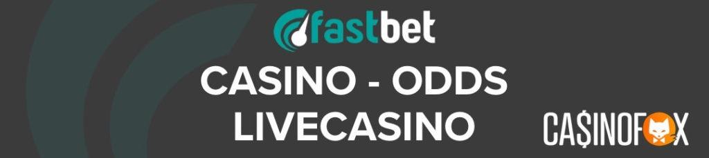 FastBet-Casino-odds-mobil