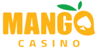 Mango Casino recension