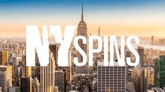 NY Spins casino i Sverige