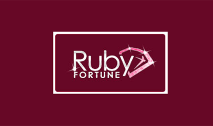 Ruby Fortune recension