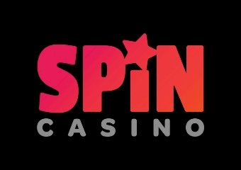 Spin Casino Recension