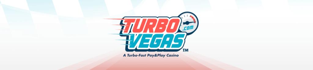Turbo Casino, sveriges snabbaste casino