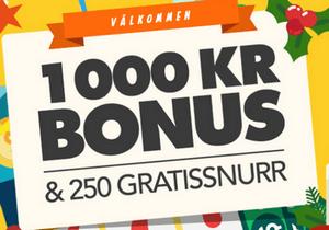 bertil sweden casino bankid gratissnurr utan insattning