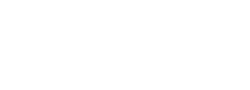 Betfair Casino}