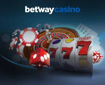 Betway recension