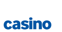 Betway recension}