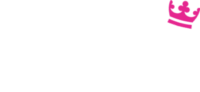 Casino Heroes recension