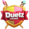 Duelz casino recension}