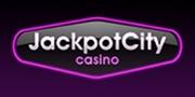 jackpot online casino logo