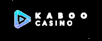 kaboo casino logga