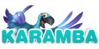 Karamba recension