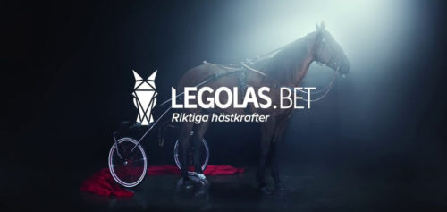 Legolas.bet recension