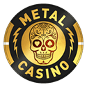 Metal Casino recension