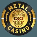 Metal Casino recension