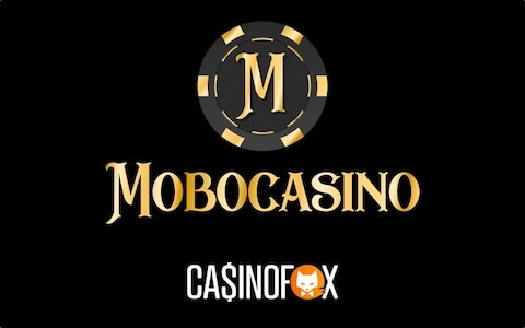 Mobocasino recension