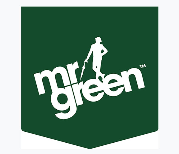 Mr Green recension