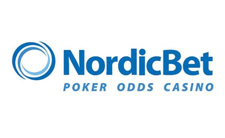 Nordicbet recension