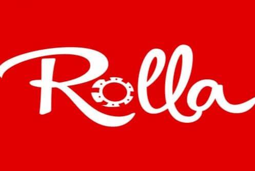 Rolla Casino recension