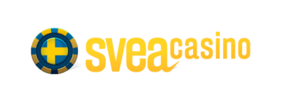 Svea Casino Recension