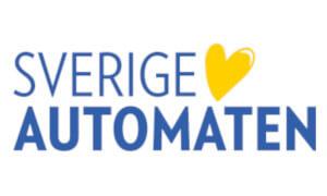 Sverigeautomaten recension