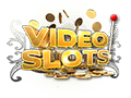Videoslots casino recension}