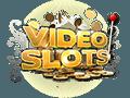 Videoslots casino recension}