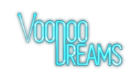 VooDoo Dreams recension}