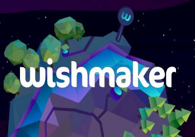 Wishmaker recension