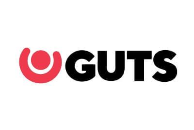 GUTS recension
