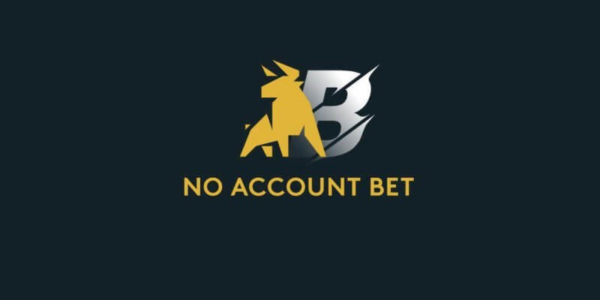 No Account Bet