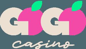 GoGo Casino logo bankid noaccount swish