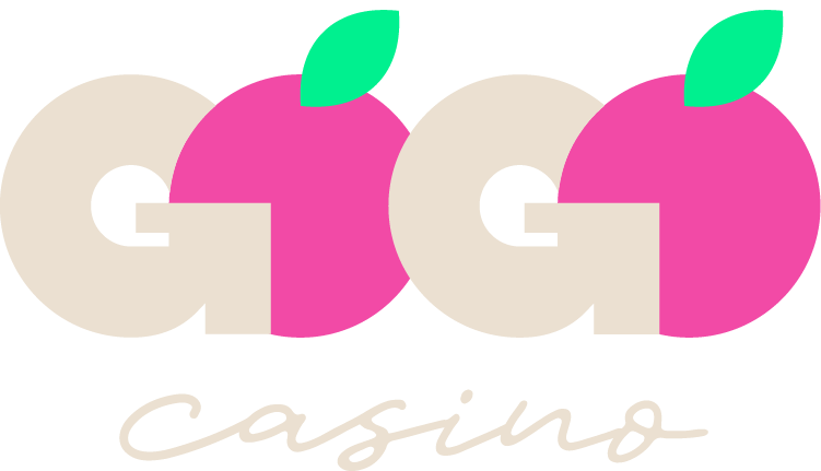 GoGo Casino recension