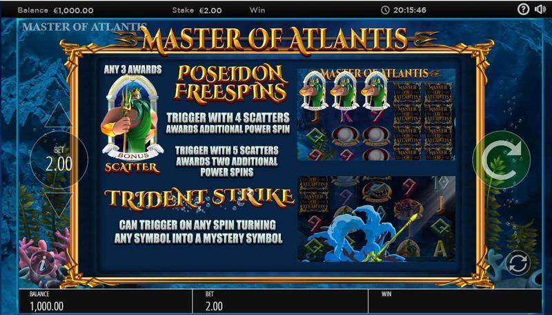 master-of-atlantis