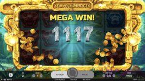temple-of-nudges-mega-win