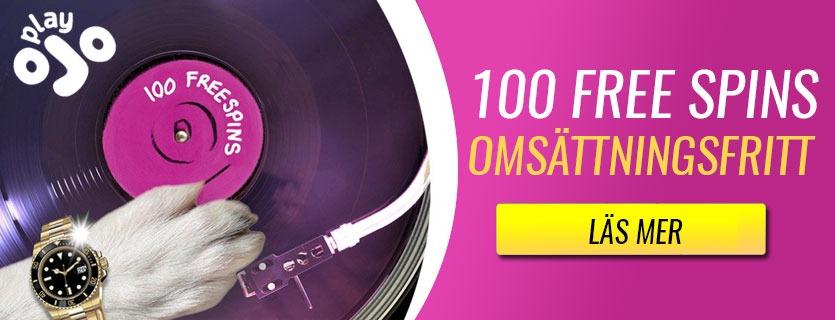 PlayOJO-100-FREESPINS-banner