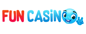 Fun Casino recension