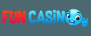 Fun Casino}