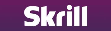 Skrill banner
