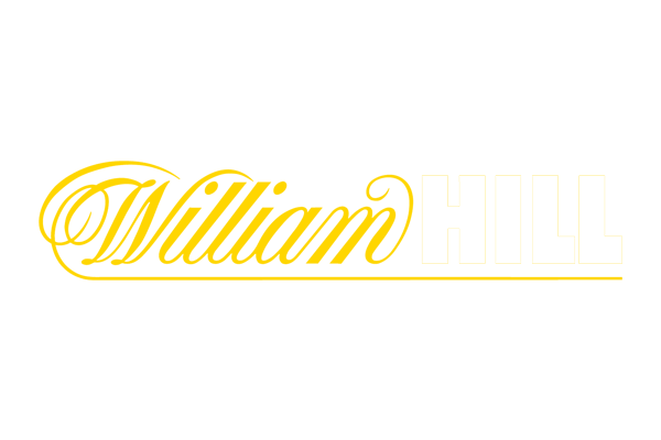 WilliamHillLogo