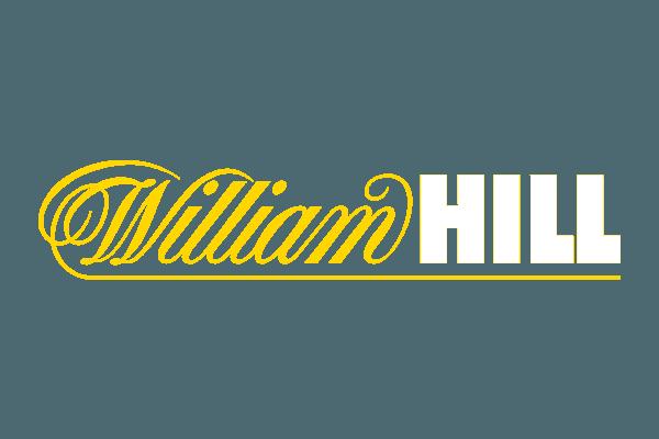 William Hill Casino}