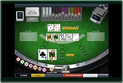 casino holdem image