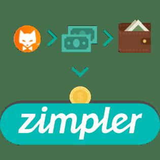 zimpleer-fast-secure