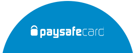 casino-paysafecard-casinofox