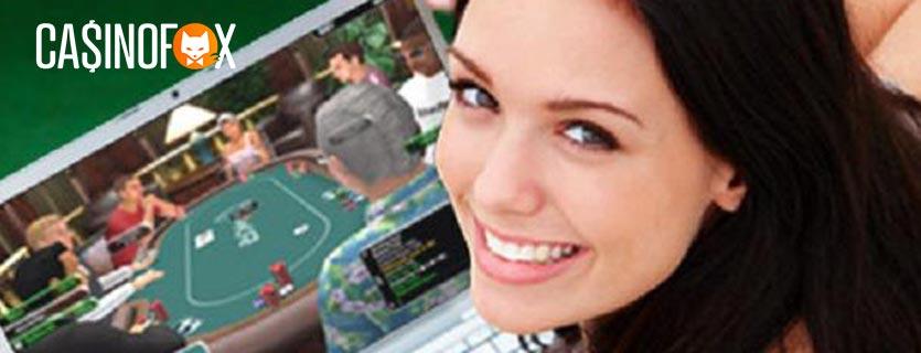 Fordelar casino utan svensk spellicens