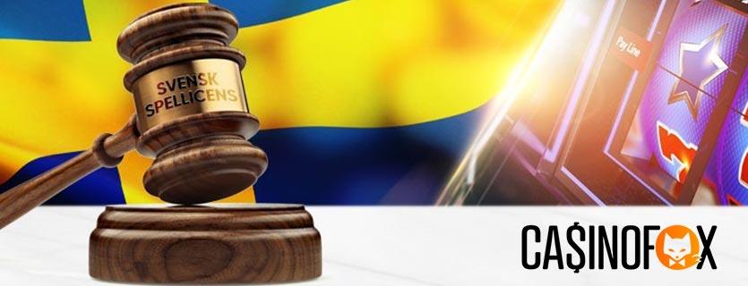 Spelinspektionen förlorar i domstol