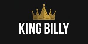 King Billy Casino}