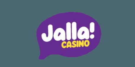 Jalla Casino recension}
