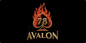 Avalon78}