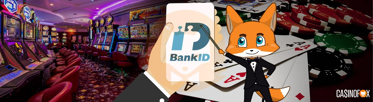 BankID