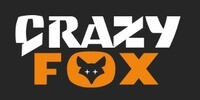 Crazy Fox}